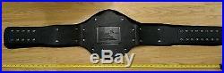 52 WWE Heavyweight Championship Title Belt Big Gold Triple H 53727-HA1601 WWF