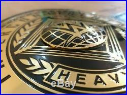 NEW WWE Intercontinental Championship Belt Adult Size Wrestling Replica Title