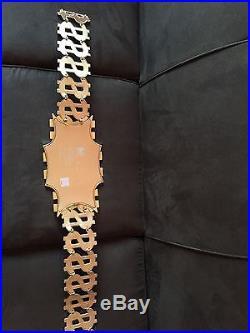 WWE Million Dollar Championship Belt (Adult Size Commemorative Edition)