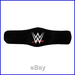 WWE Rated-R Spinner Championship Mini Replica Title Belt Original Replica (New)