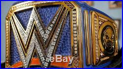 WWE The Feind Universal Championship Belt Adult Size (Replica)