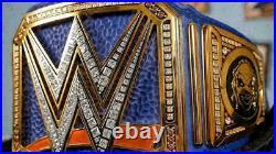 WWE The Fi-end Universal Championship Belt Adult Size (Replica)