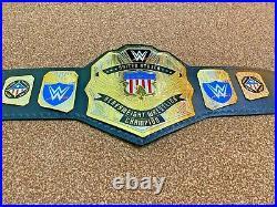 WWE United States HeavyWeight Championship Belt Adult Size