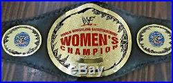 WWE Women Championship Belt Replica Adult size