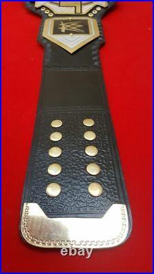 Wwe Nxt Championship Replica Best Quality Belt