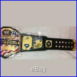 Wwe United States Wrestling Championship Belt (Replica)